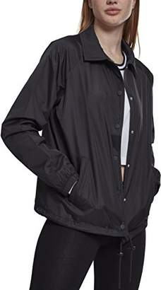 Coach Urban Classic Women's Ladies Jacket
