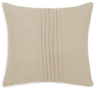 Southern Tide Seabrook Pleated Pillow