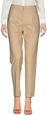 Chloé Casual pants - Item 36978326FS