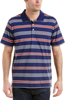 Brooks Brothers 1818 Traditional Fit Polo