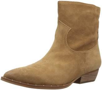 Sam Edelman Women's Ava Ankle Boot