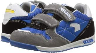 Primigi PBJ 14482 Boy's Shoes
