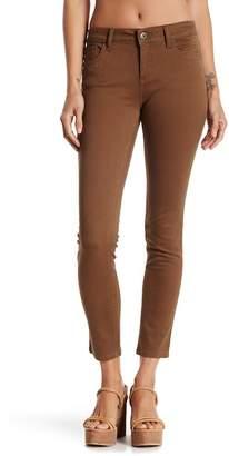 DL1961 Margaux Instascuplt Skinny Jeans