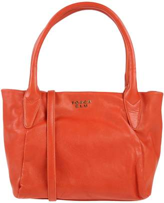 Tosca Handbags - Item 45391658