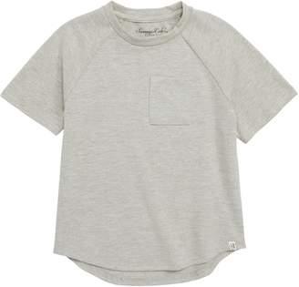 Sovereign Code Suburb T-Shirt