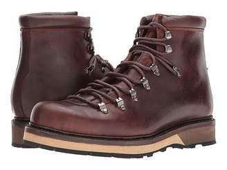 Frye Woodson Arctic Grip Men's Pull-on Boots