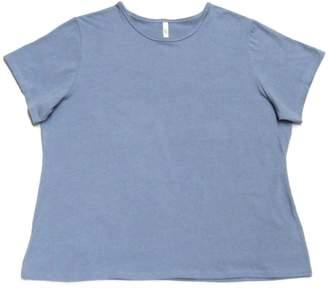 Halo Blue Tee Shirt