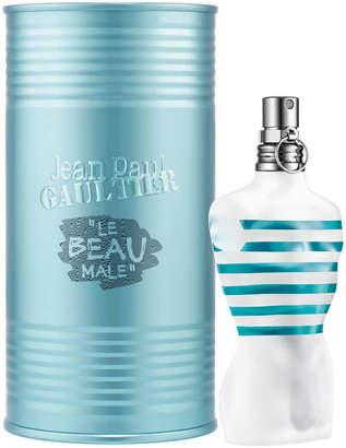 Jean Paul Gaultier Le Beau Male Eau de Toilette 40ml