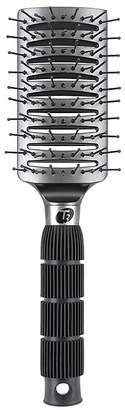 T3 Tourmaline Freeflow Brush