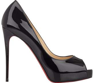 Christian Louboutin Women's New Very Prive Pumps
