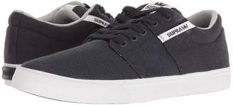 Supra Stacks Vulc II Men's Skate Shoes