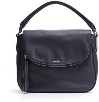 Sportscraft Maria Flap Over Hobo Bag