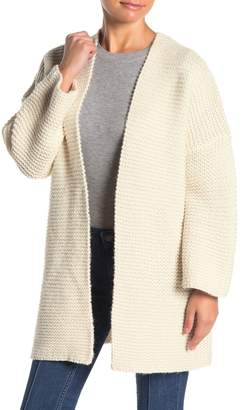 French Connection Hildred Knit Cardigan