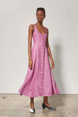 Mara Hoffman Ophelia Dress