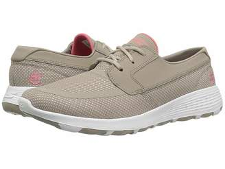 Skechers Performance On-The-Go Boat Cool Women's Shoes