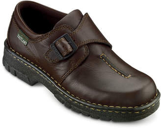 Eastland Syracuse Womens Leather Shoes
