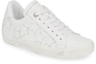 Zadig & Voltaire Stars Sneaker