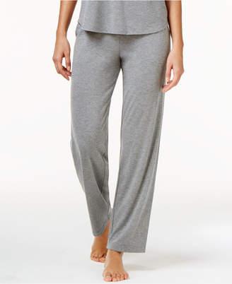 Alfani Knit Pajama Pants