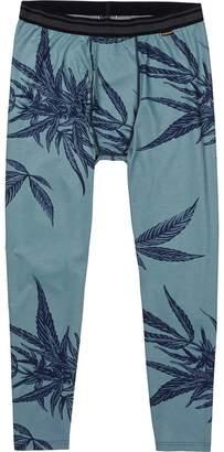 Burton Lightweight Pant - Men's