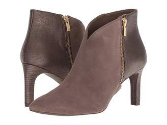 Rockport Total Motion Valerie Luxe Boot