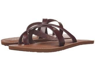 Volcom Ramble Sandal