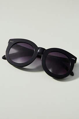 Anthropologie Kendra Sunglasses