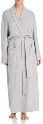 Arlotta Luxe Cashmere Robe