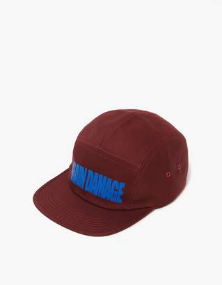 Undercover Brain Damage Hat