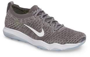 Nike Fearless Flyknit Lux Training Shoe