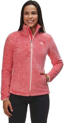 247e1a7f2 Women Coral Fleece Jackets - ShopStyle