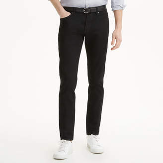 Club Monaco Super Slim Denim