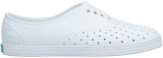 Native Low-tops & sneakers - Item 11354728TR