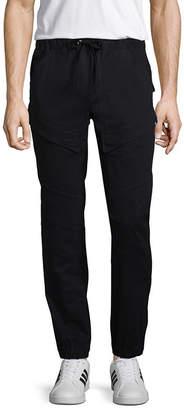 Rocawear Twill Jogger Pants