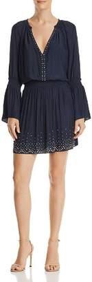 Ramy Brook Izzie Embellished Dress
