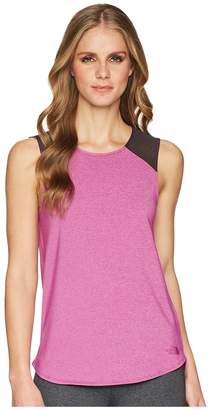 The North Face Beyond the Wall Backless Tank Top Women's Sleeveless