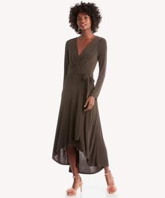 Sole Society Melonie Dress