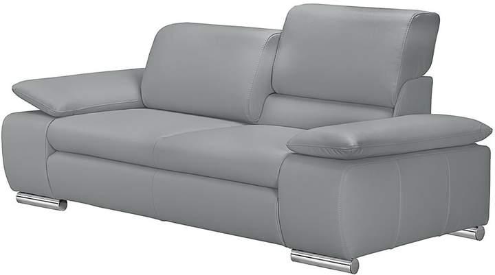 Fredriks Sofa Masca (3-Sitzer)