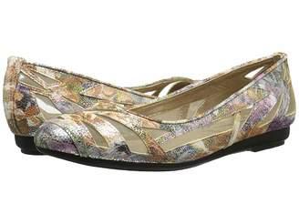 J. Renee Tabetha Women's Shoes