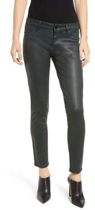 DL1961 Emma Coated Power Leggings