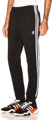 adidas SS Track Pants