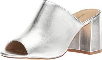 Chinese Laundry Women's Sammy Mule