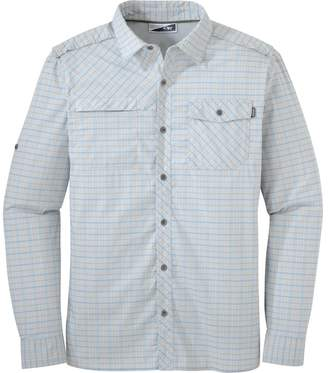 Outdoor Research Kennebec Sentinel Shirt - Men's