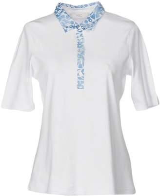 Nice Connection NC Polo shirts