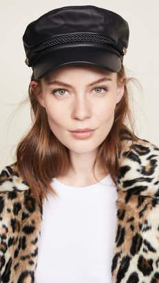 Hat Attack Women s Hats - ShopStyle da40cde3276