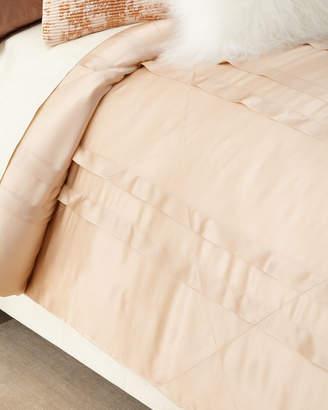 Donna Karan Home King Awakening Duvet Cover