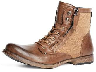 J75 By Jump D-Day Military Boot