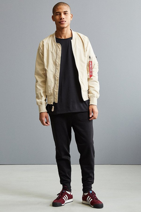 Urban Outfitters Slouch Fit Tee 16