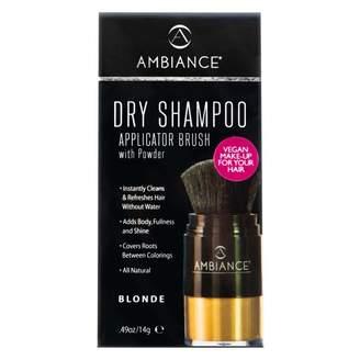 Ambiance Dry Shampoo Blonde 14 g