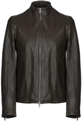 Orciani COVER Jackets - Item 41862101CI