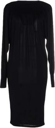 Jean Paul Gaultier SOLEIL Short dresses